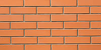 Облицовочный клинкерный кирпич СБК Абрикос (Ж2) (250*120*65) (480 шт./паллет)