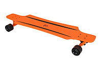 Лонгборд Tempish BUFFY 36'' Orange пластик