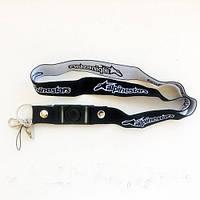 Шнурок для ключей, телефона ALPINESTAR M-4559-3