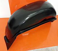Подкрылки задние OPEL Omega A ( Опель Омега А ) защита арок