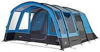 Палатка на природу Vango Edoras 500 Sky Blue 922496