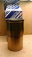 Гильза двигателя для самосвала Белаз-7545 (QSX-15)