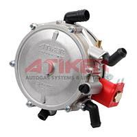 Редуктор atiker vr-01 90 квт (130 л.с.) электронный