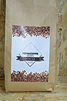 Кофе свежей обжарки Extra Bar