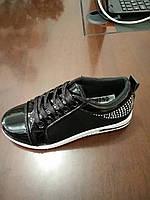 Демисезонная обувь для девочек оптом Размеры 31-36