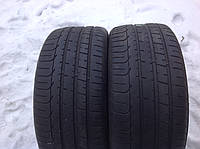 Pirelli PZero 255/35 R20