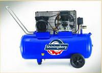 Компрессор Shiningberg (Китай) 100 л-220 в