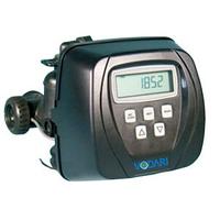Универсальный автоматический управляющий клапан Clack CI 1,25 для систем очистки воды