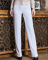 Женские прямые брюки | 1017 br