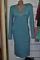 Платье  классика 44-48р