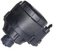 31600001 Электропривод трехходового клапана для котлов Baxi