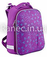 Школьный рюкзак H-12 D68