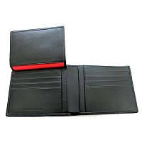 Мужское портмоне BMW Men's Iconic Wallet