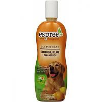 Шампунь для собак ESPREE Citrusil Plus Shampoo 3,79 л