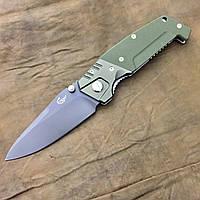 Нож Enlan Bee EW-075
