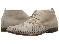 Кожаные туфли GUESS, р. 43