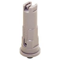 Распылитель инжекторный ID 06 (серый)