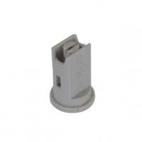 Распылитель инжекторный ветроустойчивый IDK 06 (серый)