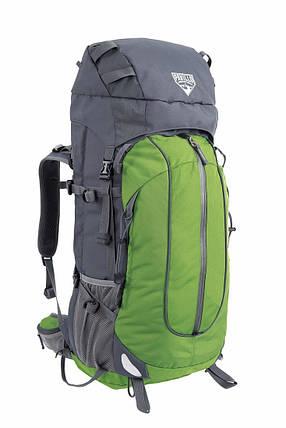 Рюкзак туристический удобный Flex Air 45 л Bestway 68032  , фото 2