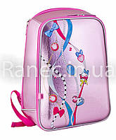 Рюкзак школьный H-23 Beads