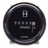 Счетчик моточасов JM240/244 (Универсальный, подходит для всех типов тракторов)