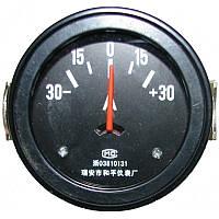 Амперметр дизельного мотоблока, двигатель  175N