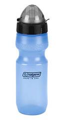 Спортивная бутылка NALGENE ATB 625ML