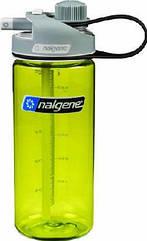 Спортивная бутылка NALGENE MULTIDRINK 600ML
