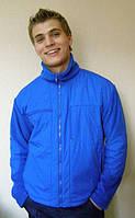 Куртка флисовая, Кофты флисовые оптом (Разные цвета)
