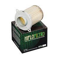 Фильтр воздушный HIFLO HFA3801