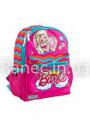 Ранец детский K-16 Barbie pink
