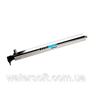 Система ультрафиолетовой очистки воды Sterlight UV R-Can SC600