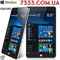 "Планшет Chuwi Vi8 Plus 2/32GB 8"" Windows 10"