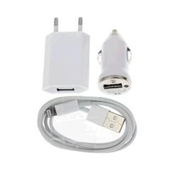 Зарядные для телефонов
