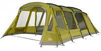 Палатка на природу Vango Neva 600XL Herbal 922492