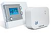 Терморегулятор електронний безпроводной недельный SALUS RT300RF