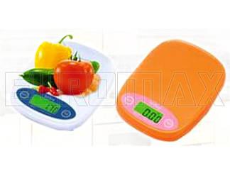 Весы электронные бытовые 5кг YZ-1820