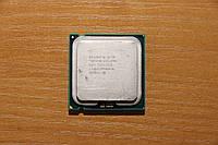 Pentium Dual-Core E5300 2.60GHz/2MB/800MHz. Гарантия.