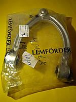 Рычаг передний левый верхний Mercedes w221/c216 2006 > 2973101 Lemforder