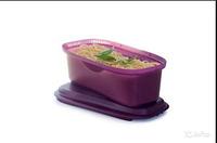 Паста-Браво для свч, Tupperware