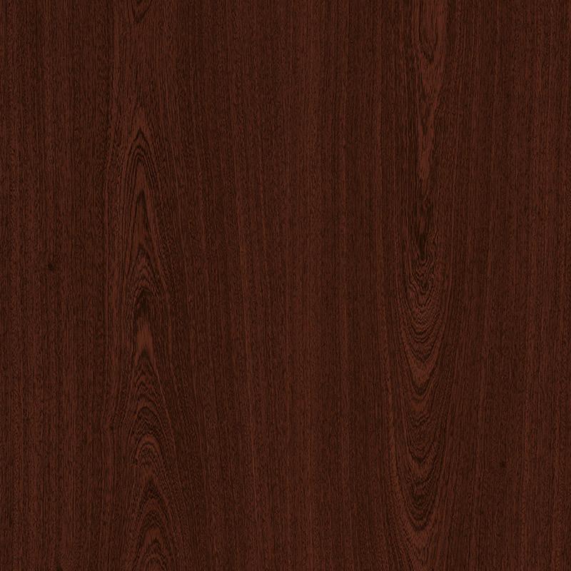 Порезка дсп в деталях Махонь-Красное дерево Того 16мм