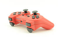 Джойстик PS3 SONY Original (bluetooth)