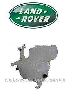 Range Rover Sport V8 2006-13 расширительный бачок с датчиком Новый Оригинал