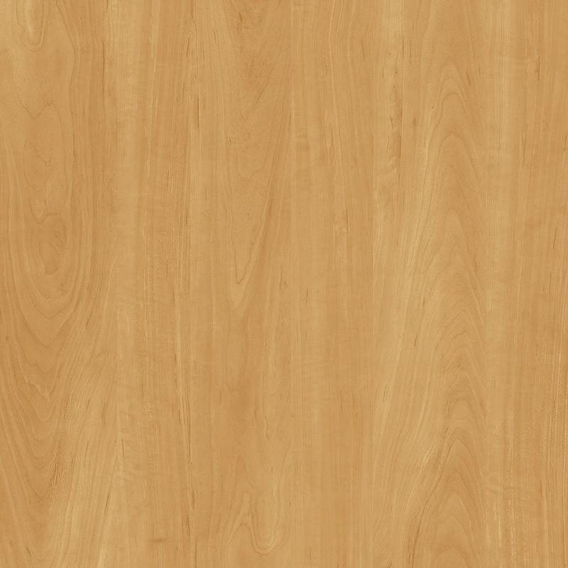 Порезка дсп в деталях Яблоня локарно светлая 16мм