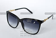 Tiffany №4 Солнцезащитные очки
