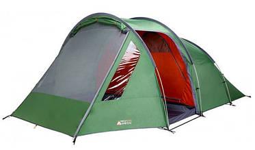 Просторная кемпинговая палатка Vango Omega 500XL Cactus 922474