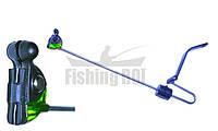 Свингер Fishing RO на штанге