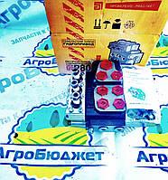 Гидрораспределитель Р-80 3/1-222 МТЗ-80 (БЕЛАРУССКИЙ)
