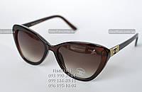 Chanel №14 Солнцезащитные очки
