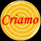 """Гелевые красители тм """"Criamo"""" - 25г"""